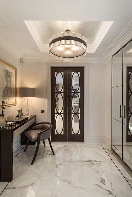 elegant contemporary entryway designs   enjoy
