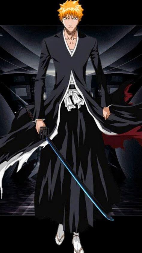 hd wallpaper anime laki keren httpafalblogspotcom