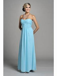 long dresses for wedding guest With wedding guest long dresses