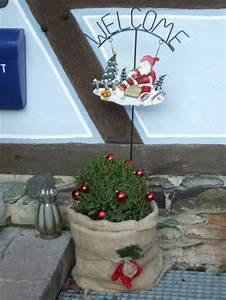 Weihnachtsdeko Landhausstil Aussen : weihnachtsdeko 39 es weihnachtet das landhaus auch drau en 39 landhaus zimmerschau ~ Sanjose-hotels-ca.com Haus und Dekorationen