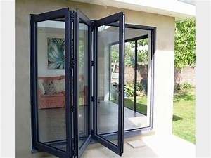 residential windows doors south coast windows doors With bifold doors with windows