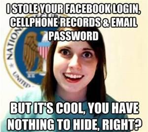 Espionite : définition de espionite
