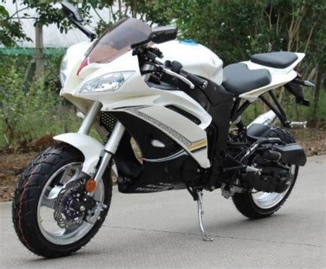 2014 cgr brand new 50cc scooter moped bicycle cool sport motorcycles are priced at 1 499