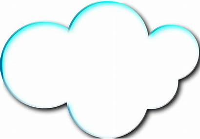 Cloud Clouds Clip Clipart Rain Summer Rainbow