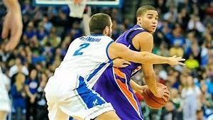 2013-14 College Basketball Preview - Evansville Aces
