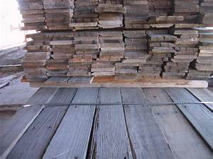 Old wood for sale in texas for Barn wood pieces for sale