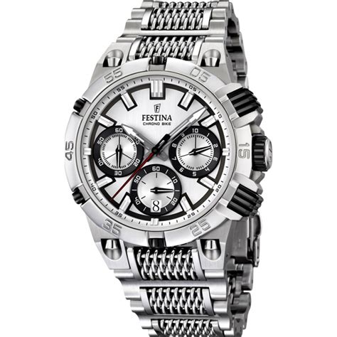 festina mens f16774 1 chriselli