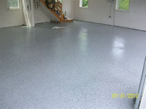 epoxy flooring quote 50 best images about man cave garage flooring on pinterest