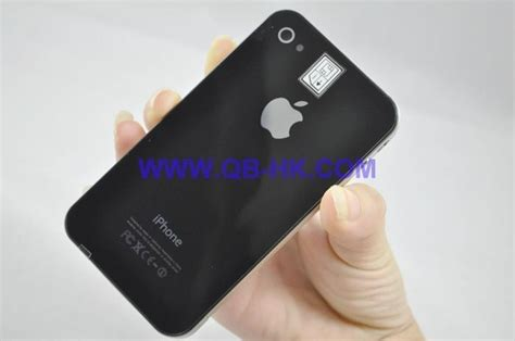 who made the iphone iphone made in china www qb hk prlog