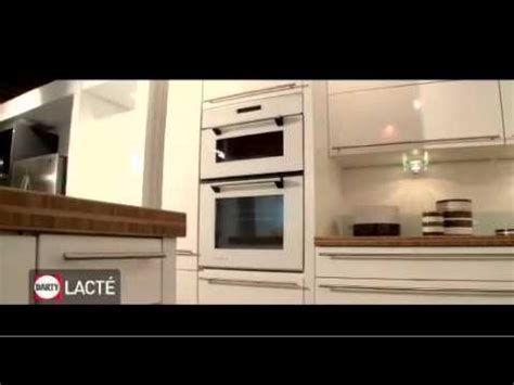 darty cuisine rivoli cuisine darty lacté