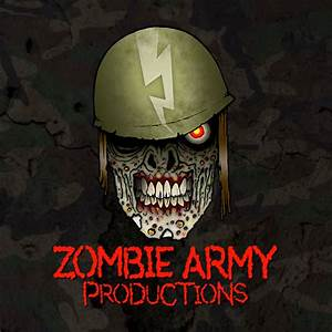Resume Mission Statement Zombie Army Productions