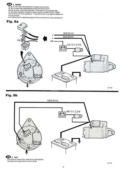 kohler rectifier wiring diagram get free image about