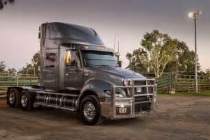 cat truck big prospects for big cat 174 cat trucks