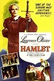Hamlet (1948) directed by Laurence Olivier • Reviews ...