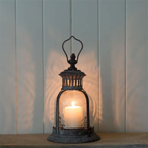 Candle Lanterns by Lanterns And Candles Order Beautiful Lanterns Candles