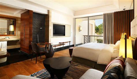 sofitel chambre hotel sofitel bali nusa dua resort 5 chambre