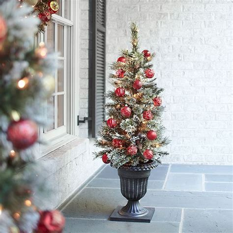 martha stewart christmas tree lights not working 25 best images about mh flight3 on pinterest glaze