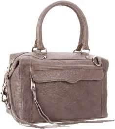 cheap designer handbags minkoff discount designer handbags 2017