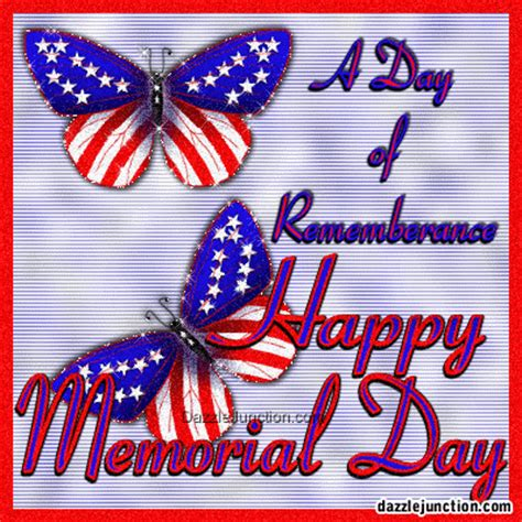 Happy Memorial Day Images Happy Memorial Day Images And Quotes 2019 Specials Days