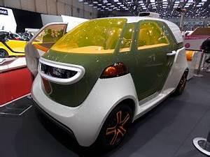 Aide Achat Voiture Conseil General : akka technologies voiture du futur ~ Maxctalentgroup.com Avis de Voitures