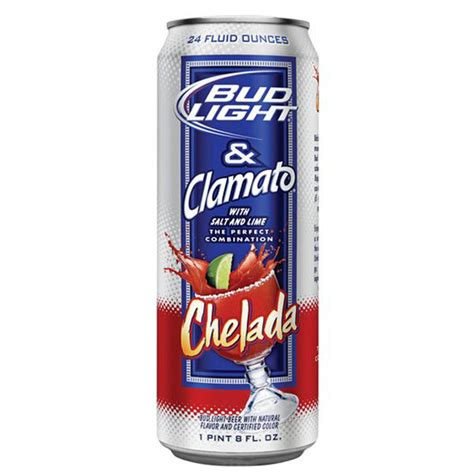 bud light clamato budweiser bud light family companies