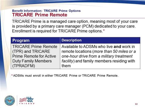 tricare south phone number ppt tricare your health plan introduction to