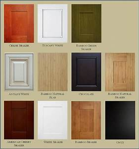 kitchen cabinet paint colors facemasrecom With good color to paint kitchen cabinets