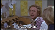 'Breaking Bad' And 'Willy Wonka' Have More In Common Than ...