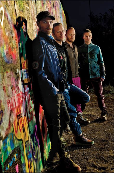 Coldplay Lyrics, Photos, Pictures, Paroles, Letras, Text