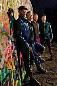 Coldplay Lyrics, Photos, Pictures, Paroles, Letras, Text ...  Coldplay