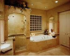 Bath Traditional Bathroom Dallas By Hilsabeck Design 25 TRADITIONAL BATHROOM DESIGNS TO GIVE ROYAL LOOK Godfather Traditional Traditional Bathroom Can Mean In Terms Of Traditional Idra Traditional Bathroom Design House And Home