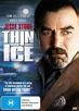 Buy Jesse Stone - Thin Ice on DVD | Sanity Online