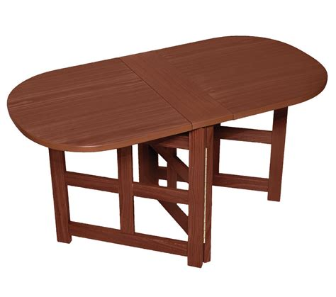 Beistelltisch Klappbar Ikea by Engaging Table Top Desk Folding Coffee Table Ikea Table