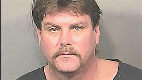 Photos: Arrest mugshots 5-31