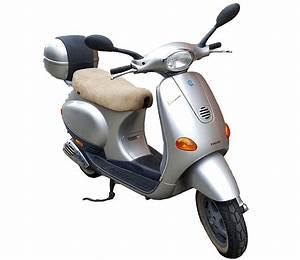 Motorroller Vespa 50ccm : motorroller 50ccm kaufen free retroroller motorroller ~ Jslefanu.com Haus und Dekorationen