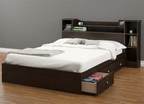 rangement pour chambre cuisine poco lit avec rangement chambre ado avec