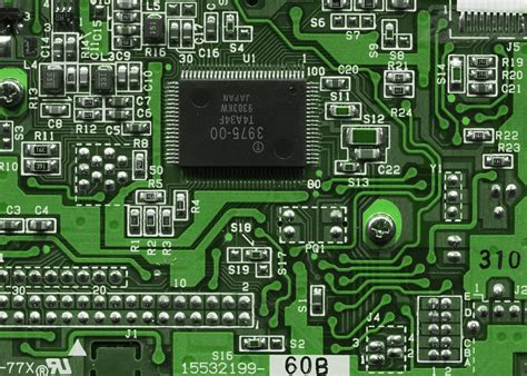 How Does A Printed Circuit Board Work?  Ehow Uk. Types Of Dental Implants Cheep Business Cards. Bachelor Degree Jobs In Psychology. How To Make A Membership Site. Garage Door Struts For Sale Wd 40 Turbo Air. Translation Services Los Angeles. Frigidaire Appliance Repair Service. Taft College Online Classes Late Tax Payment. Retail Business Process Flow