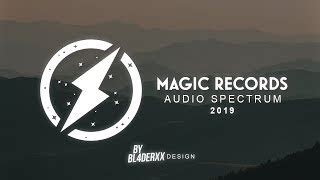 Magic v2.3 has been officially released! Download Free Template Magic Music 2019 version After Effects cs4/cs5/cs6/cc - By BL4DERxX ...