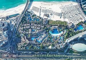 A Bird's Eye View of Dubai - Love Swah