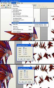 69  Tutorial  Phaser 3 Resize Image With Video