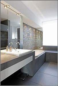 Dusche Statt Badewanne : mieter will dusche statt badewanne badewanne house und dekor galerie dx1ebv2rgl ~ Orissabook.com Haus und Dekorationen