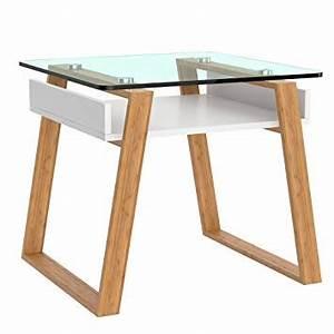 Petite Table D Appoint : test petite table d appoint le meilleur en 2019 avis ~ Farleysfitness.com Idées de Décoration