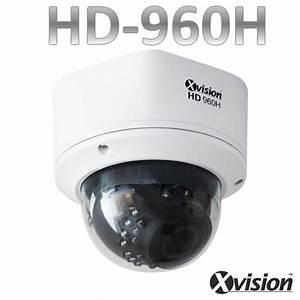 Auto überwachungskamera Gegen Vandalismus : 960h berwachungskamera mit ir 30m vandalen kameras ~ Michelbontemps.com Haus und Dekorationen