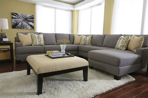 sectional sofa for small spaces low profile sectional sofa low profile sofa great thesofa
