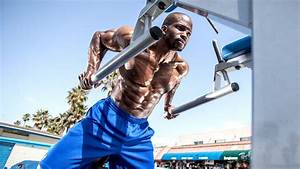 10 Best Chest Workout Exercises To Build Muscle