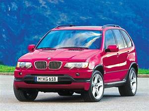 Bmw X5 Fiche Technique : fiche technique bmw x5 e53 2 dpf pack luxe 2005 la centrale ~ Maxctalentgroup.com Avis de Voitures