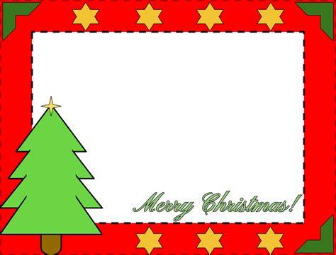 vector graphic christmas border christmas