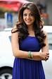 Kajal Agarwal Photo Gallery Telugu Actress (19) | Plumeria ...