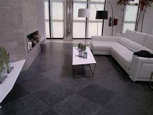 Feinsteinzeug Fliesen Außenbereich Verlegen : fliesen house of stones ~ Michelbontemps.com Haus und Dekorationen