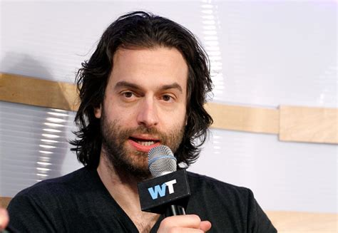 Chris D'Elia Net Worth
